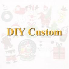 DIY Custom
